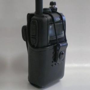 RL-ID92