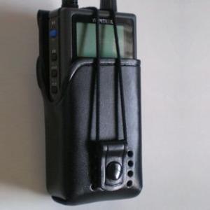 RL-MVT5500